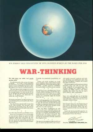April 17, 1943 P. 77