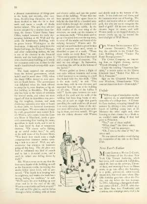 July 25, 1953 P. 18
