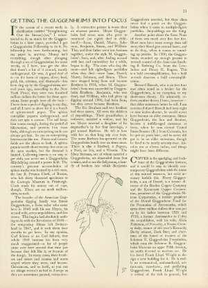 July 25, 1953 P. 23