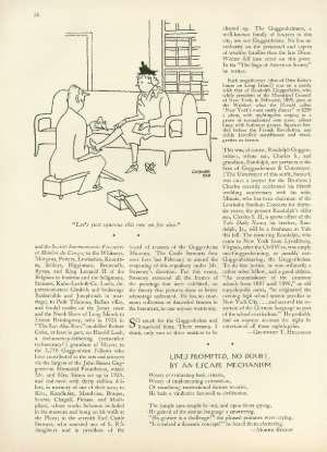 July 25, 1953 P. 27