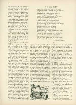 July 25, 1953 P. 32