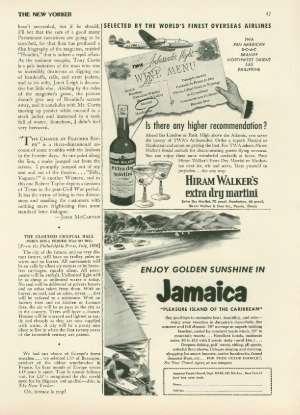 July 25, 1953 P. 46
