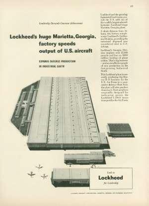 July 25, 1953 P. 48