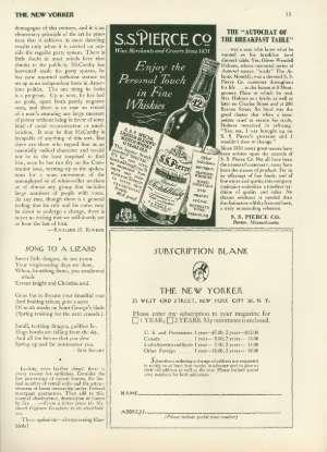 July 25, 1953 P. 55