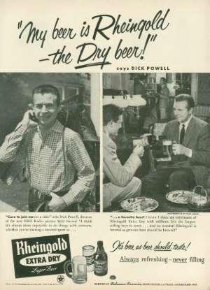 July 25, 1953 P. 56