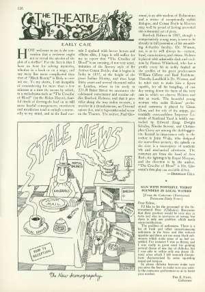 October 9, 1978 P. 126