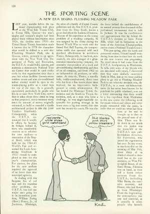 October 9, 1978 P. 128
