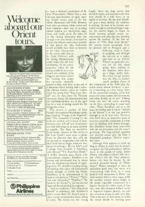 October 9, 1978 P. 167