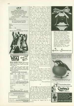 October 9, 1978 P. 169