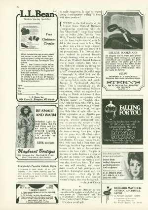October 9, 1978 P. 173