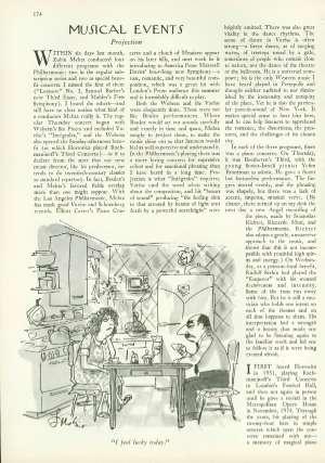 October 9, 1978 P. 174