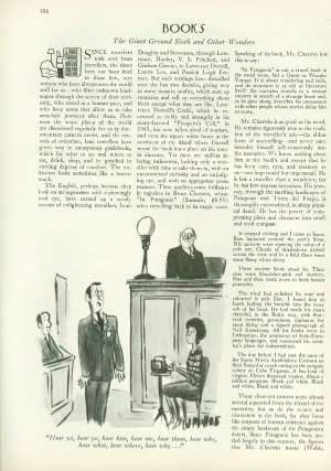 October 9, 1978 P. 186