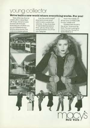 October 9, 1978 P. 37