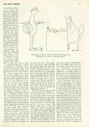 October 9, 1978 P. 38