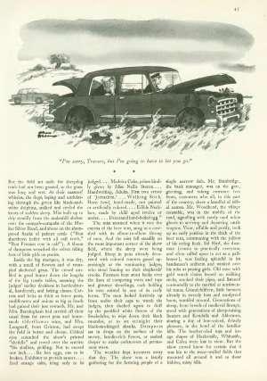 October 9, 1978 P. 40