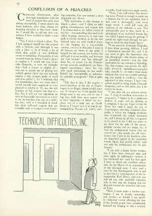October 9, 1978 P. 42