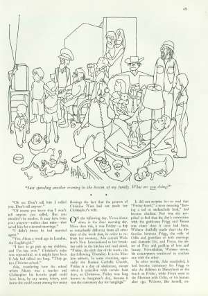 October 9, 1978 P. 48