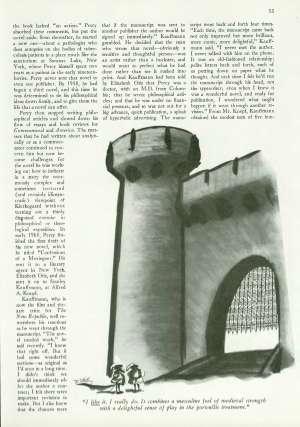 October 9, 1978 P. 52