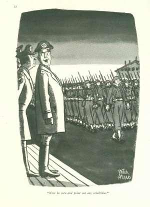February 20, 1943 P. 13