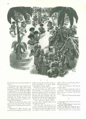 February 20, 1943 P. 19