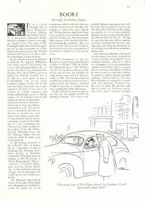February 20, 1943 P. 57