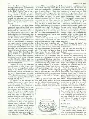 January 9, 1989 P. 20