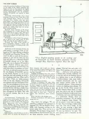 January 9, 1989 P. 22