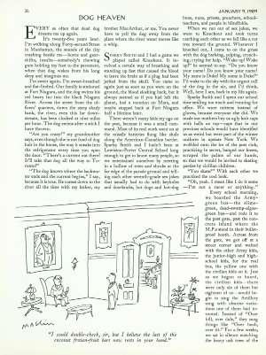 January 9, 1989 P. 26