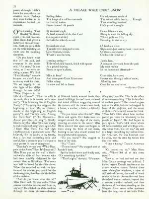 January 9, 1989 P. 28