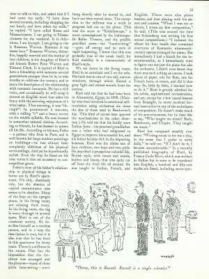 January 9, 1989 P. 32
