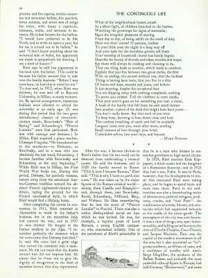January 9, 1989 P. 34