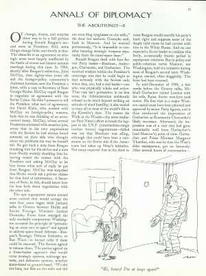 January 9, 1989 P. 51