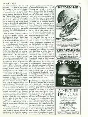 January 9, 1989 P. 74