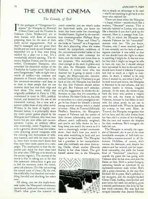 January 9, 1989 P. 78