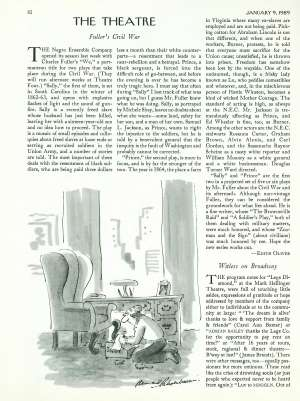 January 9, 1989 P. 82