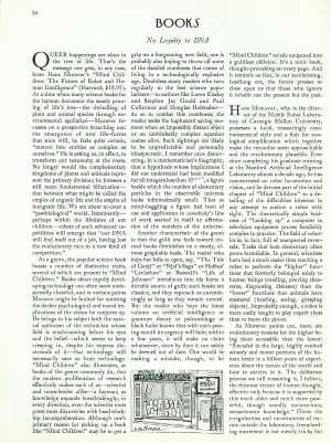 January 9, 1989 P. 84