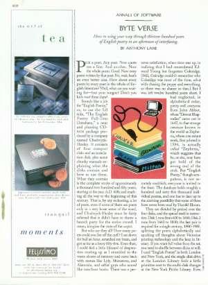 February 20, 1995 P. 102