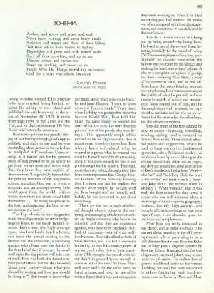 February 20, 1995 P. 185