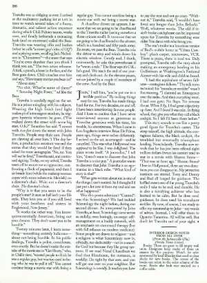 February 20, 1995 P. 219