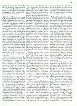 February 20, 1995 P. 240