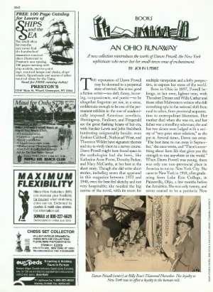 February 20, 1995 P. 262