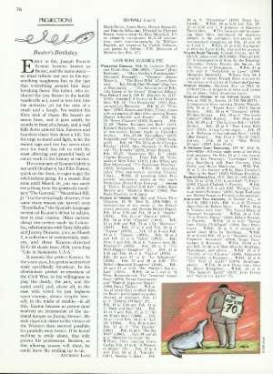 February 20, 1995 P. 76