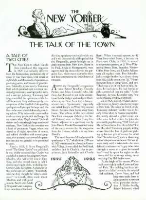 February 20, 1995 P. 81