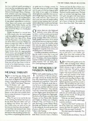 February 20, 1995 P. 82