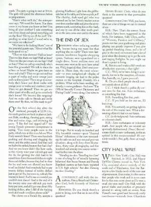 February 20, 1995 P. 84