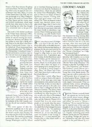February 20, 1995 P. 86