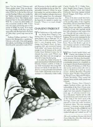 February 20, 1995 P. 88