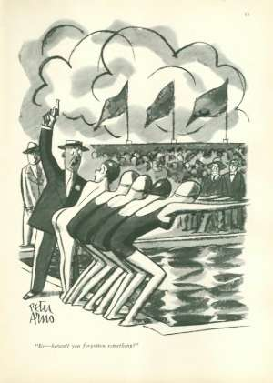 July 30, 1938 P. 12