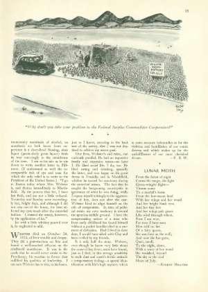 July 30, 1938 P. 15