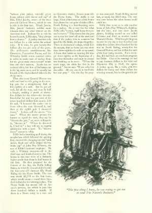 July 30, 1938 P. 16